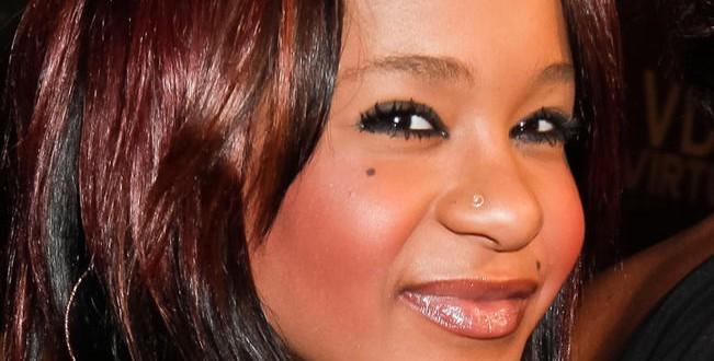 Bobbi Kristina Brown Died of Drowning & Drugs, Medical Examiner Says