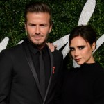 David Beckham bails out Posh's business with $11 million