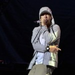 Eminem: Rapper coming out with 'The Slim Shady LP' on cassette