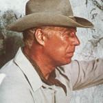 George Kennedy: Academy Award winning Actor Dies Aged 91