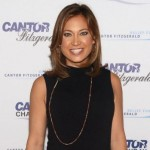 Ginger Zee: Former Michigan meteorologist joins celebrity cast of 'Dancing With the Stars'