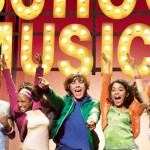 'High School Musical 4' Officially Confirmed, Casting Begins With Nationwide Search
