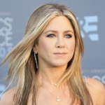 Jennifer Aniston: Actress reveals her secret behind looking stunning at 47!