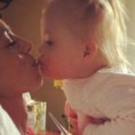 Joey Feek: Terminally ill country star gives daughter 'last kiss,' falls into 'deep sleep'