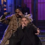 Jonah Hill raps with Future but sinks in sketches (Video)