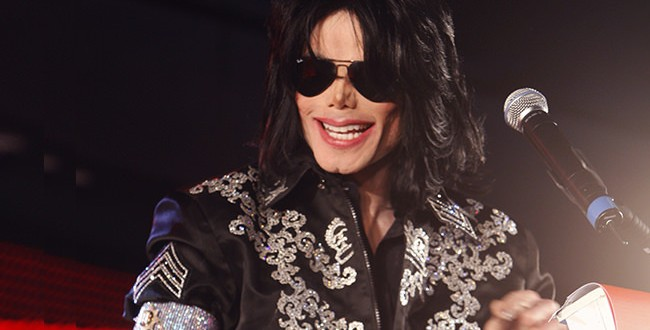 michael jackson estate sued over legal fees report