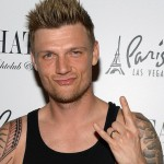 Nick Carter: Backstreet Boys singer gets community service for bar brawl