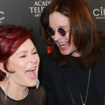 Ozzy Osbourne: Rocker Slept With His Kids' Two Nannies