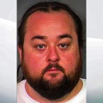 'Pawn Stars' Cast Member Chumlee Arrested on Drug and Gun Charges