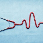 Scientists hope to uncover link between heart rate and onset of illness