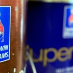 Sherwin-Williams buying rival Valspar for about $11.3 billion, Report