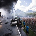 Squamish Valley Music Festival cancelled for 2016, Report