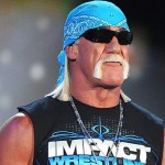 WWE legend Hulk Hogan Takes Stand In $100m Sex Tape Trial
