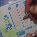 Winning $60 Million Lotto Max ticket sold in Toronto