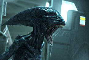 'Alien 5' IS Happening And It Will Be 'Worth The Wait,' Says Sigourney Weaver