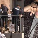 Amy Inita Joyner-Francis: 16-year-old girl dies after assault in high school bathroom