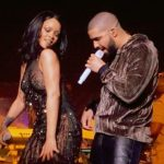 Drake Joins Rihanna Onstage in Toronto for 'Work' Performance (Video)