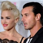 Gwen Stefani And Gavin Rossdale reach divorce settlement?