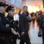 ISIS Attack Threats: Islamic State vows 'Paris-like attacks' in other cities