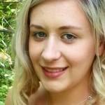 Kelsey Kramer: Woman reported missing found dead