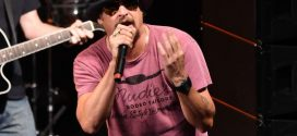 Kid Rock's Assistant Found Dead at Singer's Home