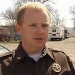 Montana triple homicide: people found dead in Belfry