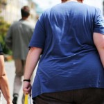 One in five adults worldwide will be obese by 2025, Global Survey