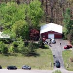 Pike County: Killing of 8 is not a typical mass shooting, Report
