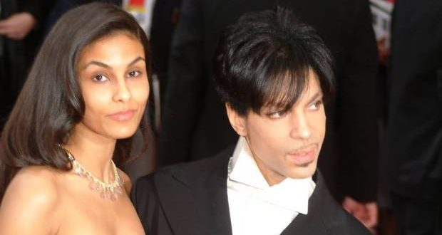 Prince's Ex-Wife 'Manuela Testolini' Will Build a School in Honor of His Legacy