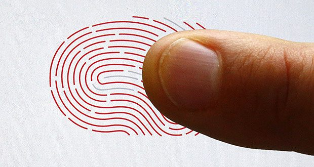 Tangerine adds biometrics to mobile banking app, Report