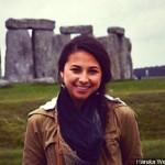 Texas student killed: Portland woman, 18, ID'd as homicide victim at Univ