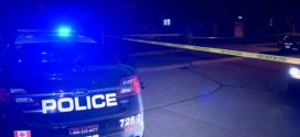 Three dead in shooting at Stoney Creek home in Hamilton