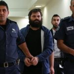 Yosef Haim Ben-David: Israeli killer of Palestinian teen convicted of murder