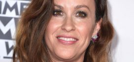 Alanis Morissette wants her missing millions back