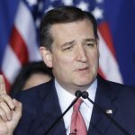 Audiosocket sues Ted Cruz campaign over songs in ads