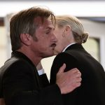 Cannes 2016: Sean Penn and Charlize Theron have awkward public reunion