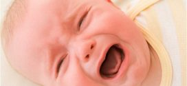 'Cry It Out' sleep method doesn't harm babies, study finds