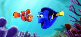 Finding Dory's 'lesbian couple' stirs controversy, Report