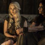 'Game of Thrones' Season 6 Episode 4: Unburnt and Unbroken