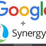 Google acquires training service Synergyse, a virtual coach for apps users