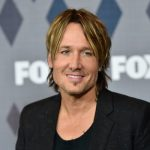 Keith Urban's Ripcord sees country star experiment with new sound (LISTEN)