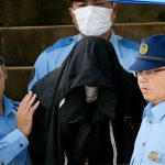 Kenneth Franklin Shinzato: Okinawa-Based Retired Marine's Arrest Triggers Anger in Japan