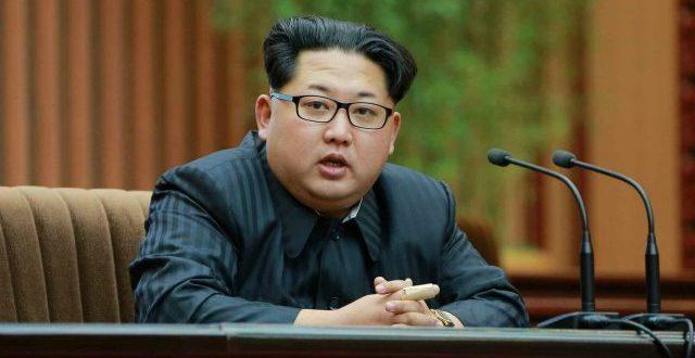 Kim Jong-un bans weddings as he plans coronation party