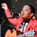 Lauryn Hill Posts Excuse for Being 2-hour Late for Atlanta concert