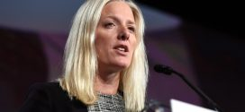Minister Catherine McKenna participated in G7 Environment Ministers' Meeting in Japan