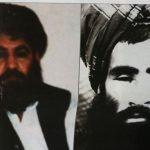 Mullah Mansoor killed in Pakistan, US military says