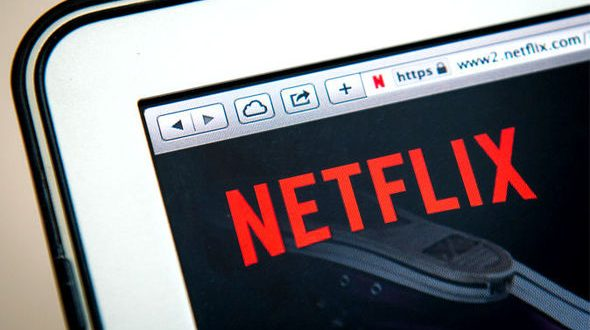 OpenMedia asks Netflix's Reed Hastings to stop blocking 'privacy-conscious VPN' customers