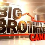 Ottawa brothers Nick and Philippe Paquette win Big Brother Canada!