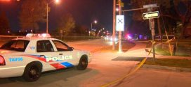 Pregnant woman killed, baby delivered via C-section after shooting in Toronto (Video)