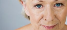Researchers Discover the Gene that Helps Determine How Old You Look